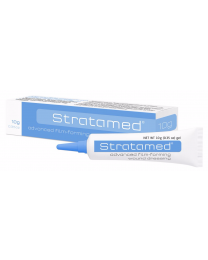 Stratpharma Stratamed® Advanced Film-Forming Wound Dressing - 0.35oz.